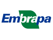 partners-embrapa