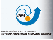 partners-inpe